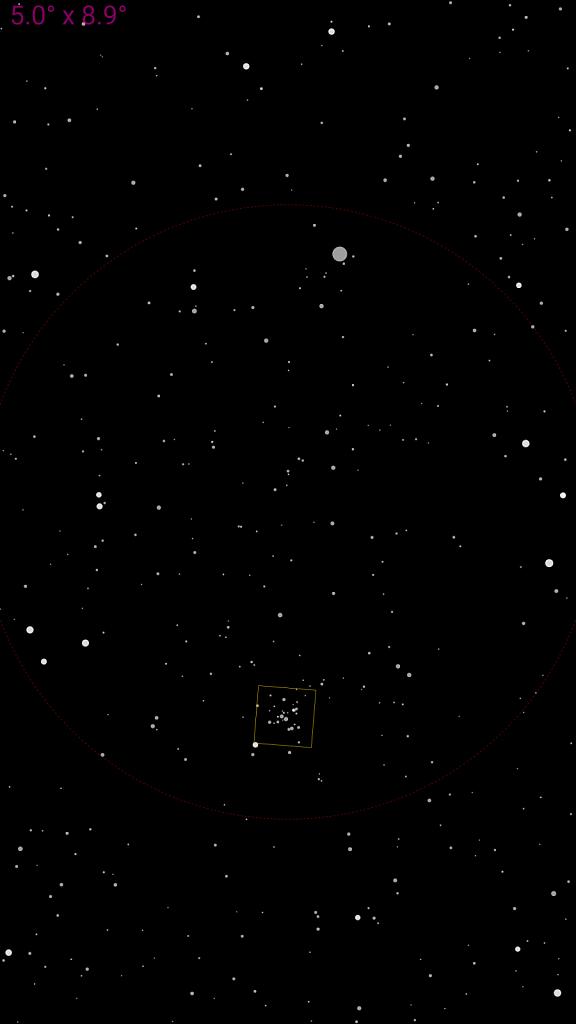 screenshot-2019-03-18-21-31-19.png