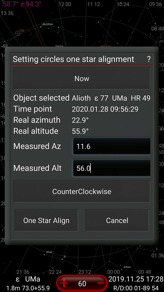 Screenshot-2020-01-28-09-57-56.jpg