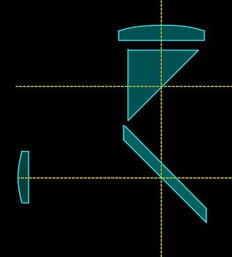 finsc4.jpg